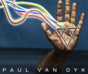 paul van dik single cover