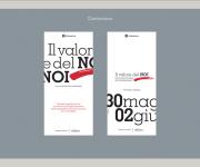 Brochure per