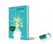 Progettazione e impaginazione - Libro Audience Marketing