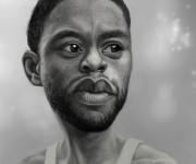 Chadwick Boseman_01_rez
