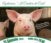 festa-del-norcino4