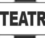banner_cinema_teatri_uniti