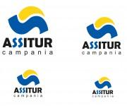 assitur2