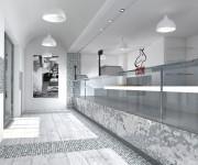 macelleria_grottaferrata_banco ambientazione grigia_+pavimento