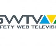 SafetyWebTV-Marchio_Pagina_1