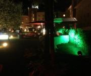 Gala d'Estate Sheraton Golf Hotel