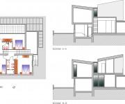 la casa dinamica_p1-sezl