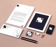 Progetto-logos