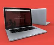VillaRe_MacBook