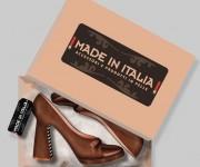 Packaging sacatola Made-in-Italia