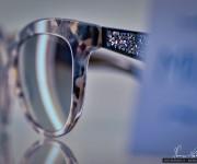 Eyeglass - Morris Moratti