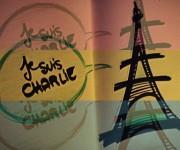 Je suis CHARLIE 3