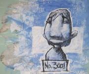 n_3001