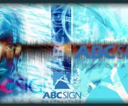 Adv Abc Corporation