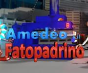 Amedeo e il Fatopadrino