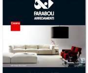faraboli_21x26