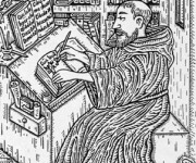 Cronache medievali 2