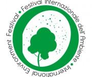 fiam_logo