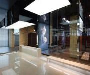 Wegmd Showroom 02