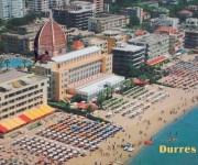 durazzo_spiaggia_duomo