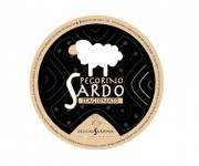 Delicious_Sardinia_-_Pecorino