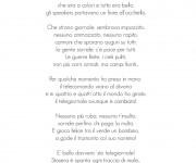 poesianatale2010