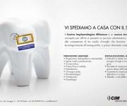 cim_dentisti1