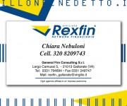 Adv Rexfin