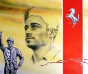 omaggio a Leclerc