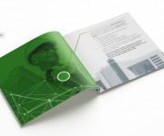 Brochure Manini Service 1
