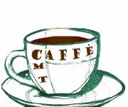 CMTcaffè