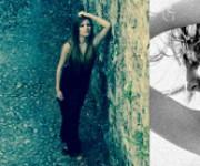 modella-fotografia-foto-brescia