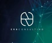 ERB CONSULTING Logo