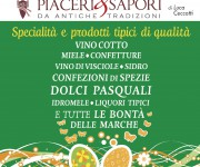 Piaceri&SaporiTemporaryStore