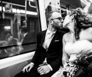 Matrimonio Brescia- 6 Giugno 2015 (110)