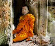 monaco-buddista-1