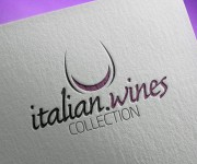 italian_wines_collection_002