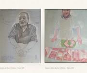 portfolio disegni 7-10-15.010