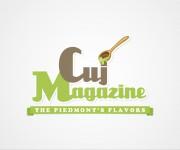 logo_cuj