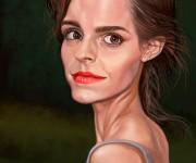 Emma Watson_03_rez