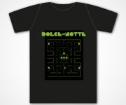 tshirt-classic-game-dolce-notte-aversa (4)