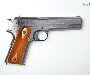 Copertina-speciale-1911 fotoB
