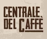 Centrale del caffè - logo