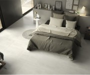 Polis_Moonwalk_01_Bedroom_Bianco_OK