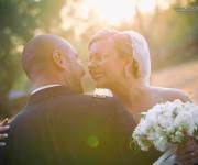 fbrif - Foto Matrimoni Lecce e Salento
