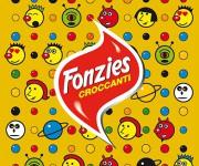 FONZIES BE ORIGINAL 2008