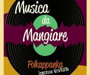 MusicadaMangiare_1c-1