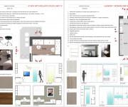 4-STUDY-&-LAUNDRY