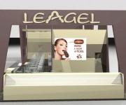 leagel-sigep-2011-b