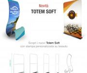 TotemSoft-novità